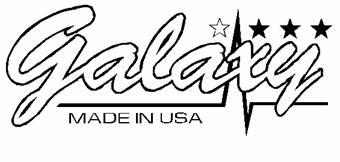 Galaxy autóriasztók oldala
